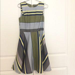 Short Suzy shire dress